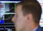 日本股市:贸易疑虑打压日经指数收低,但日圆走弱令大盘跌势受限