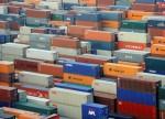 环球早报:贸易紧张局势升温 避险需求再次推高美元