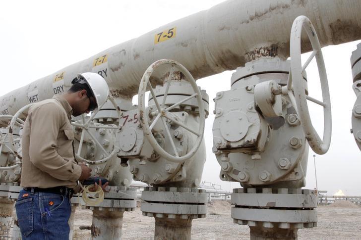 """原油亚盘:美油隔夜大涨近25%后回落 沙特恐怕只会""""口头""""响应特朗普"""