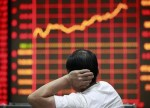 亚股普遍小涨:腾讯站上340港元 铜、锌价下跌拖累五矿资源大跌超20%