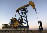 伊朗断供威胁美国坐不住了,原油价格暂停急速上攻步伐