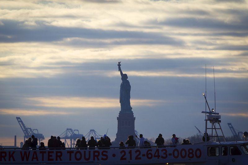 © Reuters.
