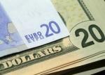 外汇 - EUR/USD在亚洲盘口上升