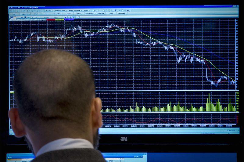 黄金周评:担忧经济前景,黄金ETF创四个半月新高,金价攻克1580,看涨情绪高涨