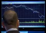 日本股市:日经指数早盘基本收平,日圆走软抵消贸易疑虑带来的压力