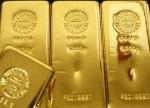 黄金亚盘:期货黄金持稳于1210美元 隔夜涨超11美元