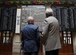 西班牙股市上涨;截至收盘西班牙IBEX35指数上涨0.35%