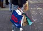 欧元区零售销售不及预期 环比仅增长0.1%