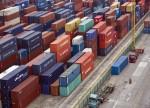 日本1月进出口数据大幅逊于预期 创两年多最大跌幅