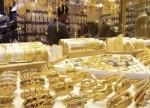 黄金市场本周展望:美国加息前景或继续施压金价 关注贸易动向