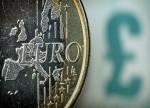 外汇欧盘:欧元、英镑涨跌互现 后市聚焦欧洲和英国央行货币政策决议