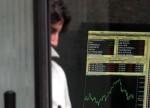 意大利股市上涨;截至收盘Investing.com 意大利 40上涨1.48%