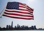 本周财经市场5件大事:亚马逊、谷歌财报来袭 美国公布Q3 GDP初值