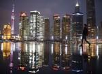中国新债:重庆下周五将发行300亿元三期土地储备专项债,期限五年