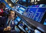 环球早报:美国股指再创新高 比特币继续大涨