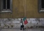 葡萄牙股市收低;截至收盘葡萄牙PSI20指数下跌0.37%