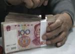 中国汇市:人民币早盘跟随CNH一度大涨逾250点,受中美贸易谈判忧虑缓解提振