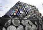 原油市场本周展望:贸易摩擦或削弱需求 伊朗原油出口形势持续恶化
