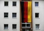 德国与欧元区7月ZEW经济景气指数进一步恶化