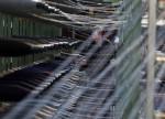 11月英国制造业生产量超预期