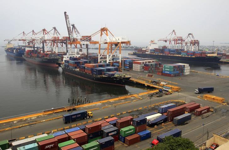 盘前异动:嘉年华邮轮跌幅扩大至5%,此前遭标普全球下调评级至垃圾级