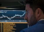 财经信息 - 今日财经市场需知5件大事