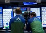 美国股市:道琼工业指数收跌0.5%,纳斯达克指数下跌0.42%