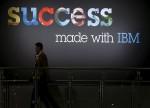 美股早知道:三大股指跌逾1% IBM收入超预期盘后涨逾6%