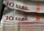 外汇 - 希腊担忧影响,EUR/USD触及盘中低点