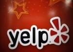美股盘前:道指期货跌150点 美国点评网站Yelp下调指引暴跌30%