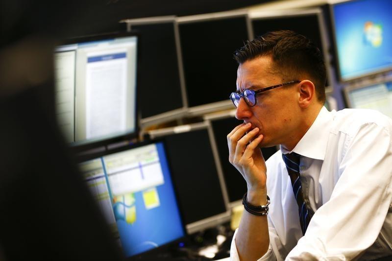 加拿大股市上涨;截至收盘加拿大多伦多S&P/TSX 综合指数上涨0.31%