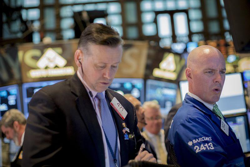 美股异动 | 房多多盘前跌超12% 昨日收跌超66%