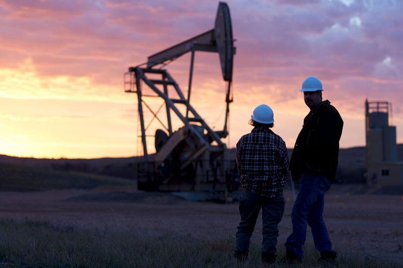 英为财情市场速递:原油惨遭抛售,澳洲联储利率决议来袭