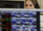 俄罗斯股市收低;截至收盘俄罗斯MOEX Russia指数下跌0.70%