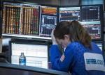 美国股市:标普500指数大跌近2%,因对全球经济放缓的忧虑加剧