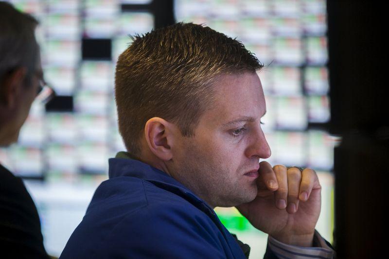 云米科技Q2财报电话会议实录:业务持续复苏,预计下半年空调产品增长潜力最大