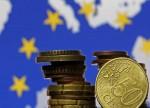 环球早报:欧元区经济放缓叠加多重政治风险 欧元承压