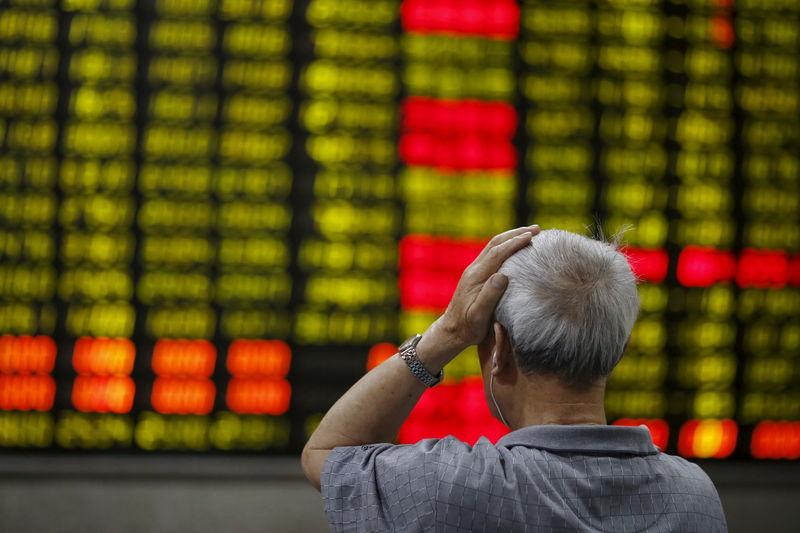 光大策略:A股仍略有低估,下半年投资机会在哪里?