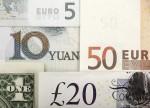 环球早报:贸易紧张局势缓解 市场风险情绪回归