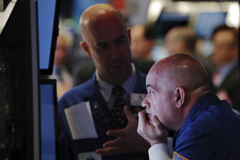 A股异动:中金公司A股上市次日涨停,昨日收涨约31%