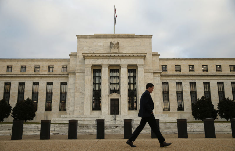 今日财经市场5件大事: 全球股市齐涨 多名美联储官员讲话来袭