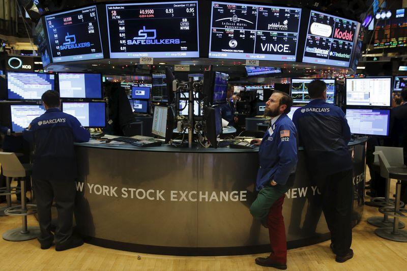 不止是2019年,这两只美股甚至主宰了标普500过去十年的回报率!