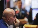 今日财经市场5件大事:市场正在消化美联储决议 大批美国经济数据来袭