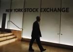 今日财经市场须知的5件大事:中美休战 全球股市松了口气