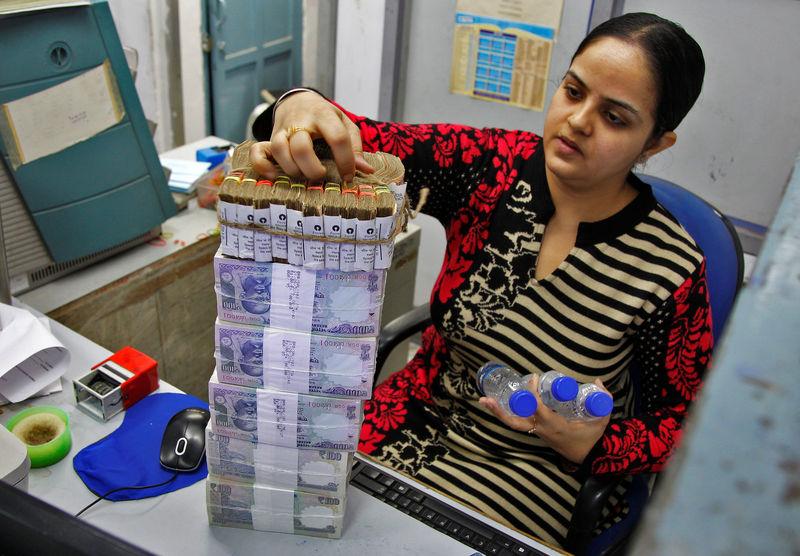 © .  因全球疫情再次恶化 亚洲美元债8年来最持久涨势或受阻