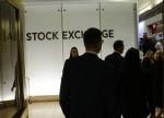 美国股市:开盘下跌,受经济成长忧虑拖累