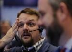"""环球早报:美国股债遭双杀后 本周或再迎""""关门危机"""""""