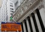 美国股市涨跌不一;截至收盘道琼斯工业平均指数上涨0.61%