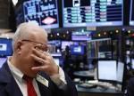今日财经市场5件大事:全球股市将创下5年来最长周线连跌记录
