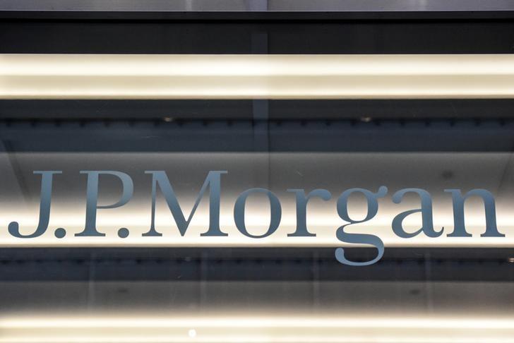 摩根大通资产管理:现在买入美股为时尚早